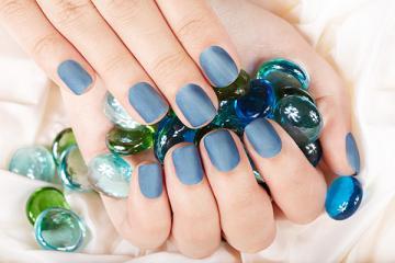 Zen Nail & Spa